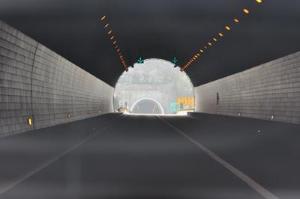 石家庄隧道防火涂料