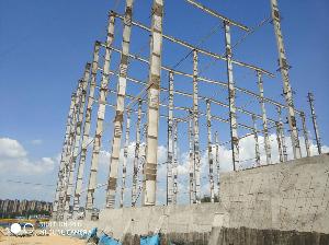 北京室外厚型防火涂料生产厂家